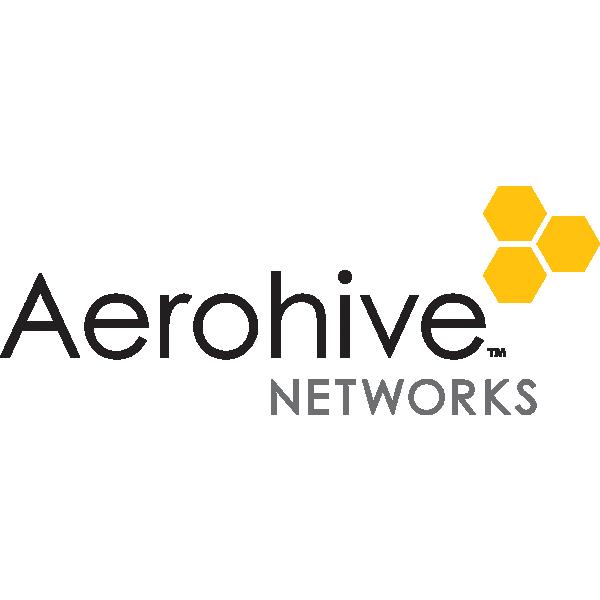 Aerohive