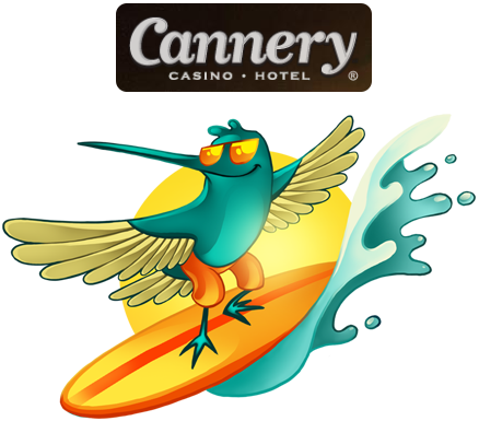 Cannery_Casino_3