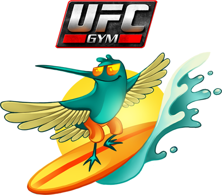 UFC_Mascot_3