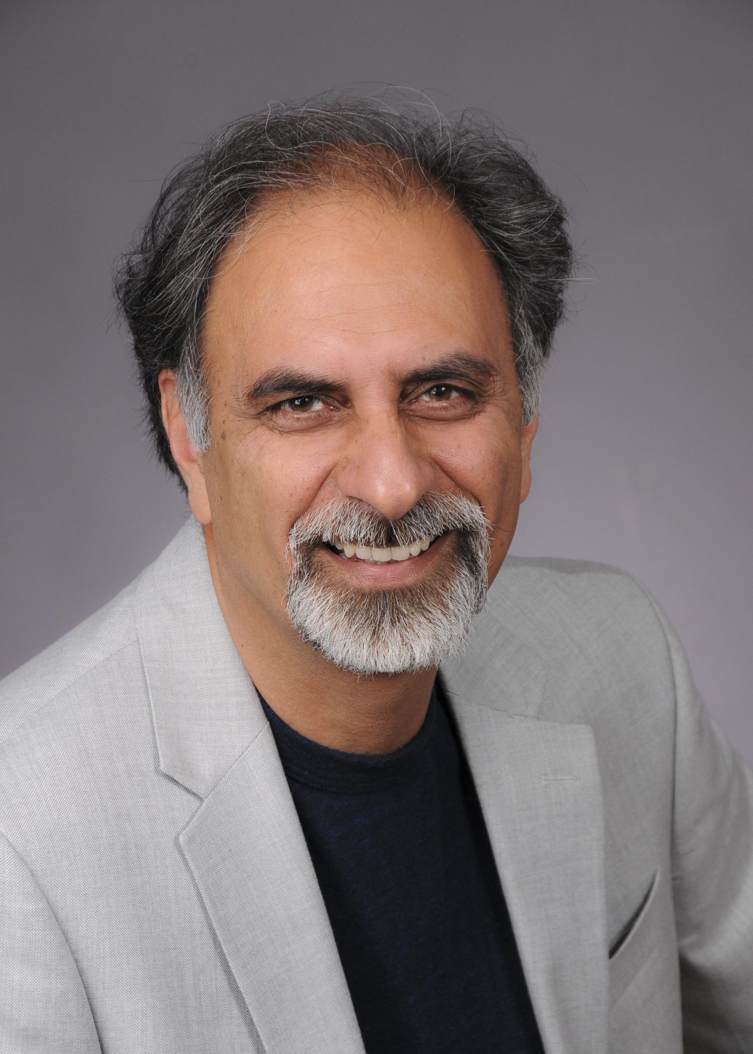 Jasbir Singh Founder