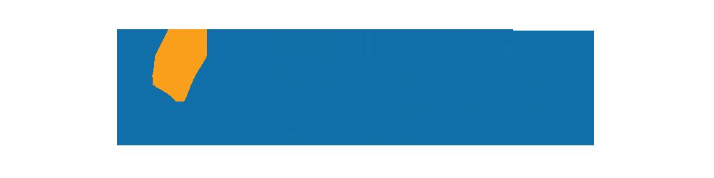 kounta_logo